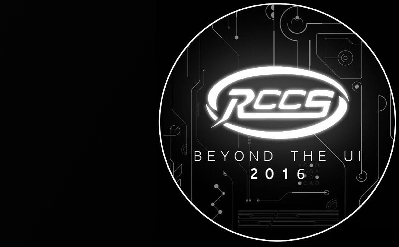 <b>Beyond The UI Challenge Shield 2016 </b><i> upcoming</i>