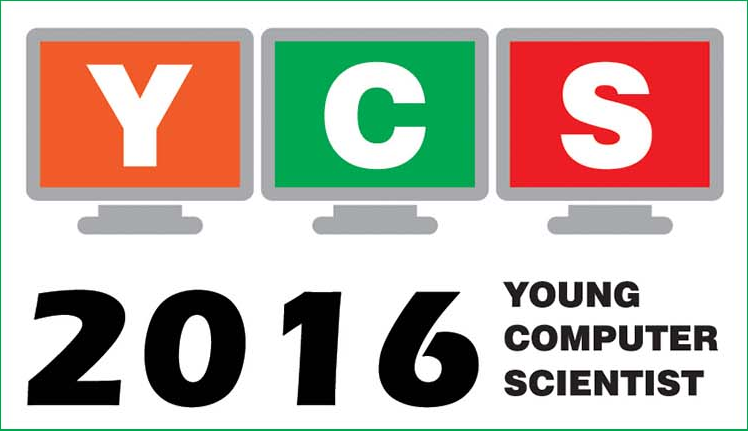 Young Computer Scientists (YCS) 2016