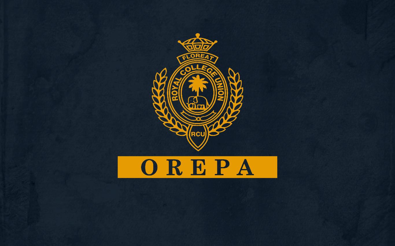 <b>Robotics with O.R.E.P.A</b>
